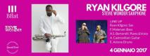RYAN KILGORE BAND ***Special Event***